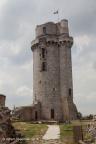 Montlhery Chateau 2018 ASP 001