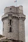 Montlhery Chateau 2018 ASP 004