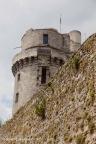 Montlhery Chateau 2018 ASP 008