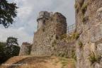 Montlhery Chateau 2018 ASP 009
