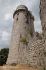 Montlhery Chateau 2018 ASP 010
