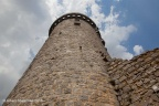Montlhery Chateau 2018 ASP 011