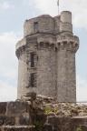 Montlhery Chateau 2018 ASP 014
