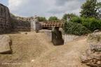Montlhery Chateau 2018 ASP 016