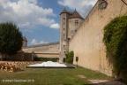 BlandyLesTours Chateau 2018 ASP 001