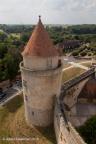 BlandyLesTours Chateau 2018 ASP 006