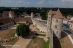 BlandyLesTours Chateau 2018 ASP 010
