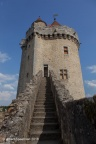 BlandyLesTours Chateau 2018 ASP 014