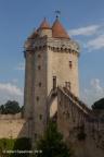 BlandyLesTours Chateau 2018 ASP 015