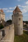 BlandyLesTours Chateau 2018 ASP 016