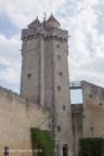 BlandyLesTours Chateau 2018 ASP 018