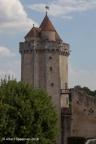 BlandyLesTours Chateau 2018 ASP 021