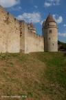 BlandyLesTours Chateau 2018 ASP 025