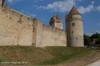 BlandyLesTours Chateau 2018 ASP 026