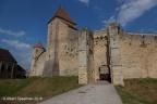 BlandyLesTours Chateau 2018 ASP 027