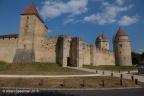 BlandyLesTours Chateau 2018 ASP 028