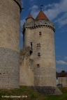 BlandyLesTours Chateau 2018 ASP 029