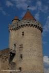 BlandyLesTours Chateau 2018 ASP 030
