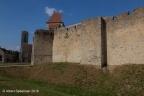 BlandyLesTours Chateau 2018 ASP 032