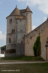 BlandyLesTours Chateau 2018 ASP 035