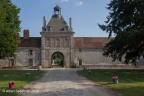 Bombon Chateau 2018 ASP 001