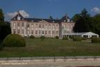 Bombon Chateau 2018 ASP 006