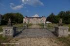 Bombon Chateau 2018 ASP 010