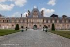 Fontainebleau Chateau 2018 ASP 001