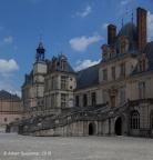 Fontainebleau Chateau 2018 ASP 002
