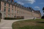 Fontainebleau Chateau 2018 ASP 006