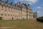 Fontainebleau Chateau 2018 ASP 007