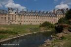 Fontainebleau Chateau 2018 ASP 008