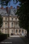 Fontainebleau Chateau 2018 ASP 009