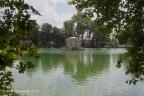 Fontainebleau Chateau 2018 ASP 010