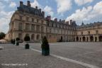 Fontainebleau Chateau 2018 ASP 012