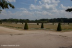 Fontainebleau Chateau 2018 ASP 015