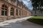 Fontainebleau Chateau 2018 ASP 017