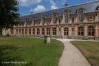 Fontainebleau Chateau 2018 ASP 018