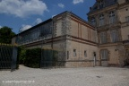 Fontainebleau Chateau 2018 ASP 019
