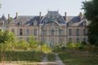 Misy Yonne Chateau 2018 ASP 001