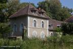 Misy Yonne Chateau 2018 ASP 002