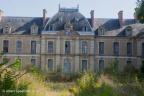 Misy Yonne Chateau 2018 ASP 004