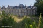 Misy Yonne Chateau 2018 ASP 005