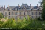 Misy Yonne Chateau 2018 ASP 008