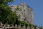 MoretSurLoing Chateau 2018 ASP 004