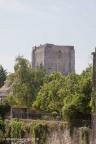 MoretSurLoing Chateau 2018 ASP 008