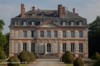 NoyenSurSeine Chateau 2018 ASP 001