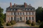 NoyenSurSeine Chateau 2018 ASP 002
