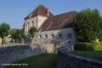 NoyenSurSeine Chateau 2018 ASP 003