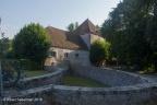 NoyenSurSeine Chateau 2018 ASP 004